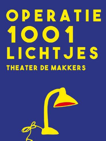 Operatie 1001 Lichtjes