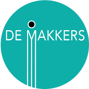 Theater De Makkers